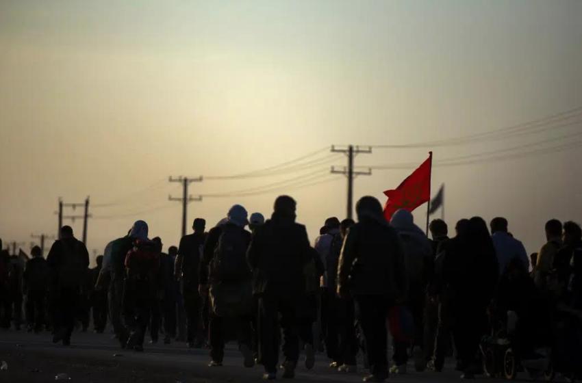 IRAQ: 17 ANNI DALL'INVASIONE