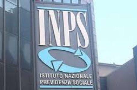 L'IGNOMINIA DELLE MASCHERINE E DELL'INPS