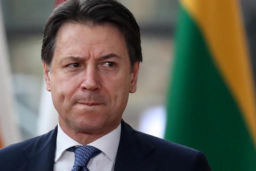L'ECCESSIVO PESO DELLA RESPONSABILITA'