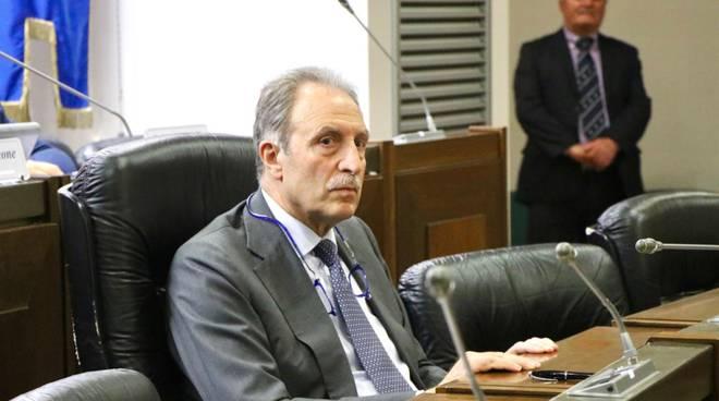 """BARDI, FASE 2 IN BASILICATA: """"SAREMO VICINI A TUTTI"""""""