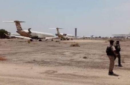 GUERRA IN LIBIA: IL GOVERNO ITALIANO ASSENTE